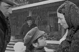 Image result for citizen kane mother