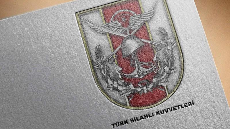 Αποτέλεσμα εικόνας για tuğgeneral omer faruk ozdemir