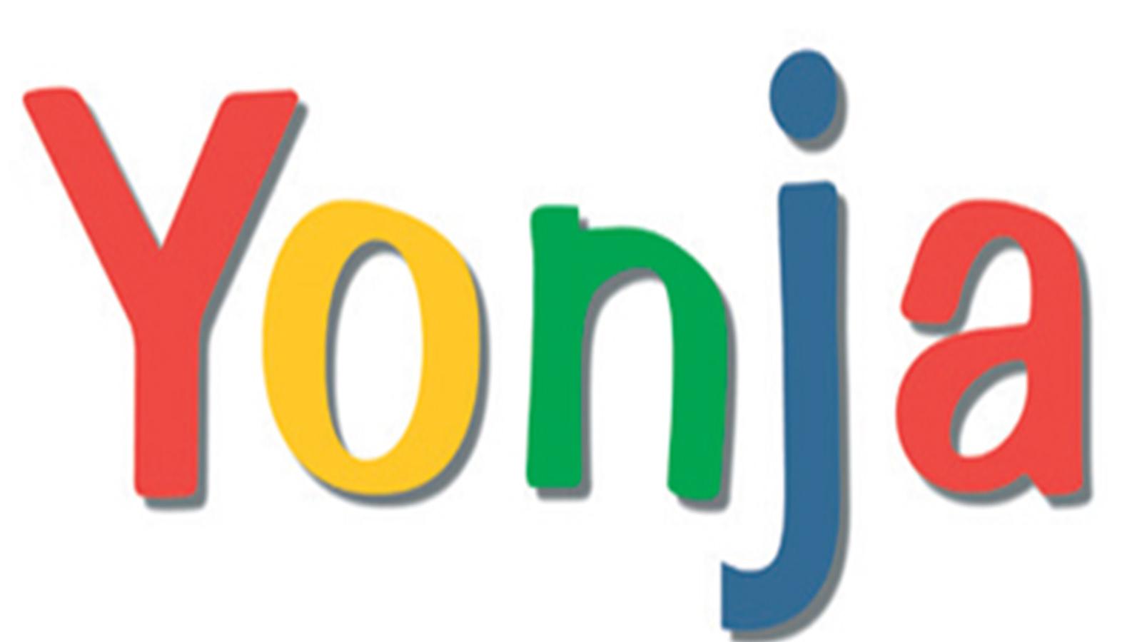Yonja