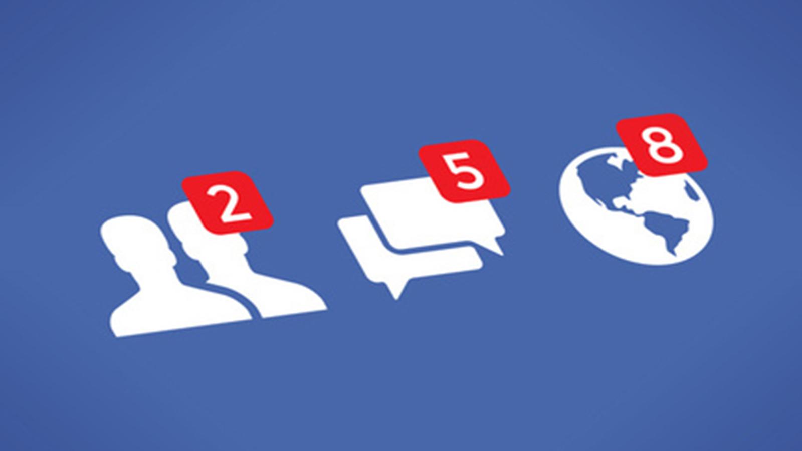 Facebook, bugün sosyal medya olarak andığımız uygulamaların başlangıç noktası. ad soyad bilgisiyle üye olduğumuz ve ilkokul arkadaşlarımızdan akrabalarımıza kadar tanıdığımız herkesle iletişim kurmamıza yarayan platform.