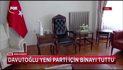 Ahmet Davutoğlu ile ilgili görsel sonucu