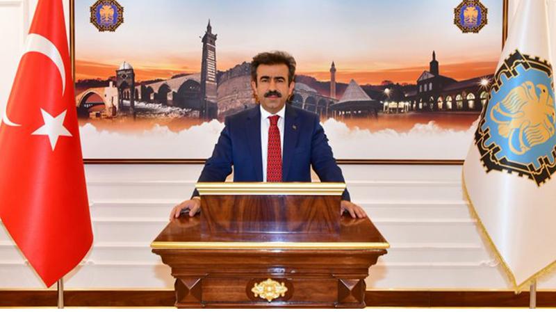 Basri Güzeloğlu