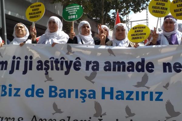Dünya Barış Günü, İstanbul'da mitingle kutlanıyor? Dünya Barış Günü nedir?