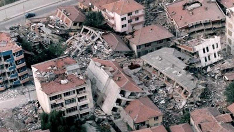 deprem vergileri ile ilgili görsel sonucu