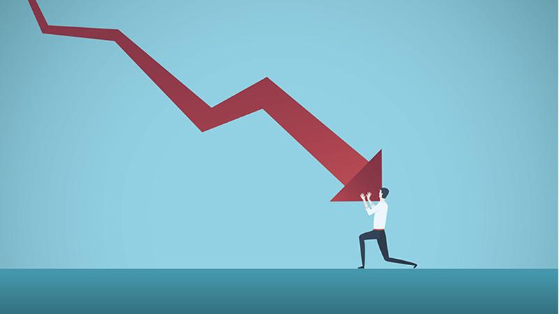 Ekonomistler enflasyon rakamlarını yorumladı: Enflasyon düştü, pahalılık sürüyor