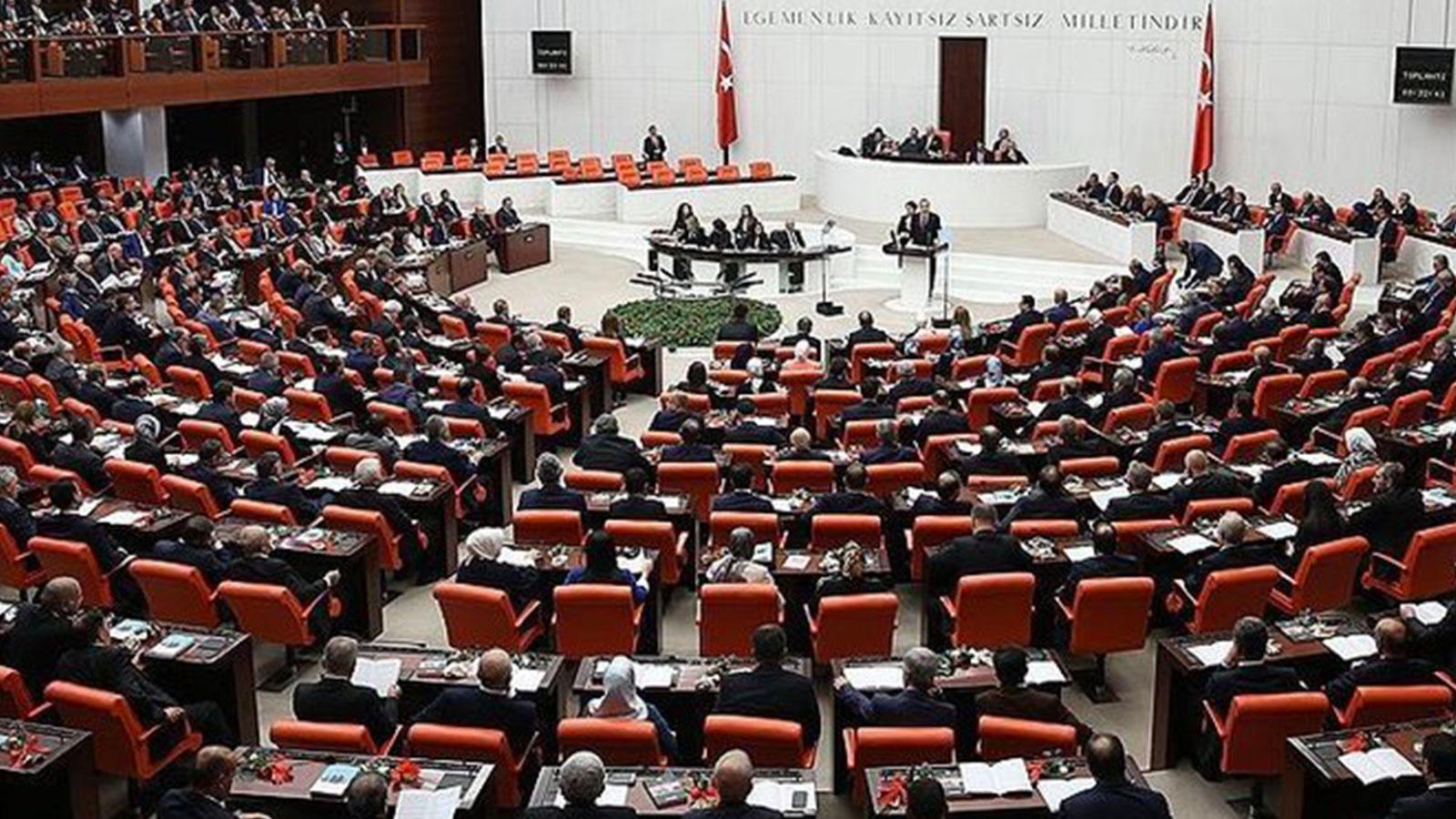 """Milletvekillerine mektup: Milyarlık kurtarmaya """"hayır"""" deyin"""