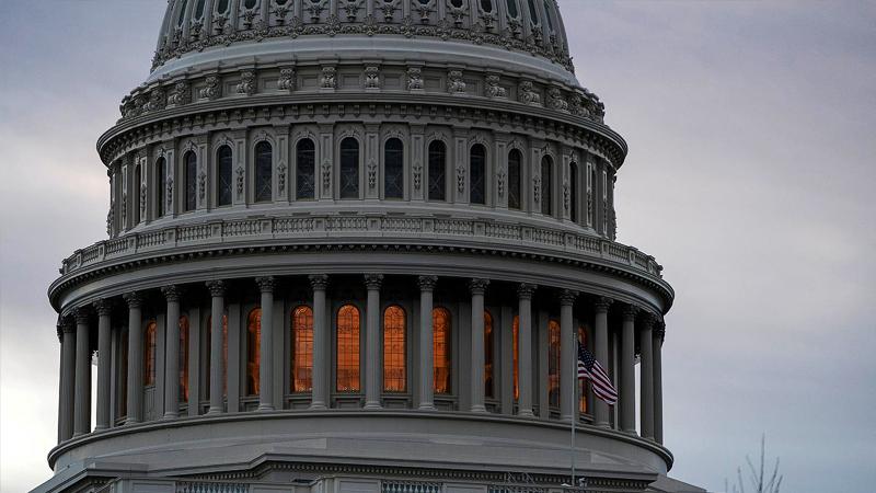 ABD'de Senato'nun ardından Temsilciler Meclisi'nin de gündeminde Türkiye'ye yaptırımlar var