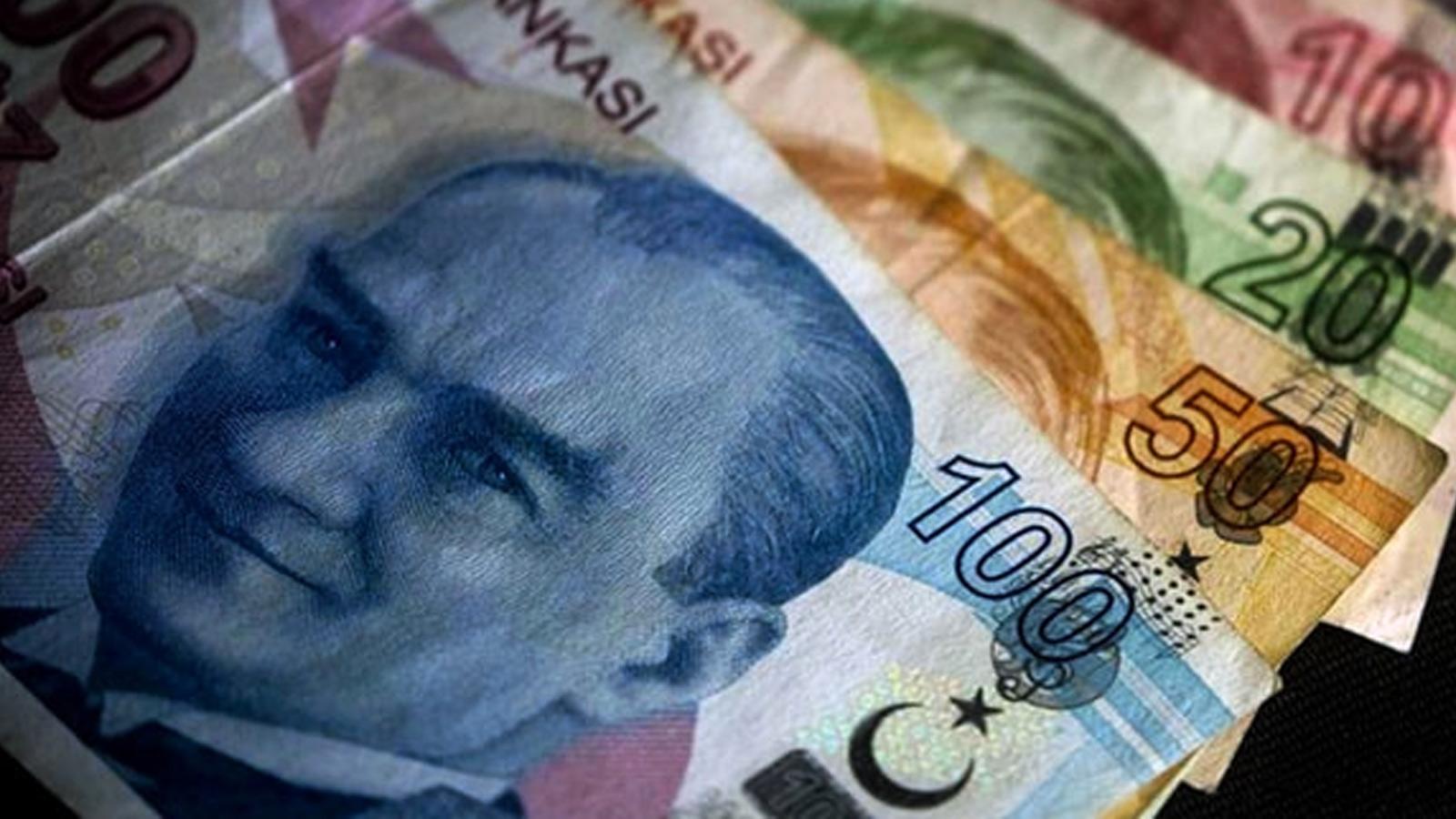 Yeniden değerleme oranı açıklandı; bazı vergiler yüzde 22,58 zamlı ödenecek
