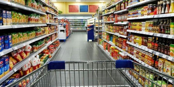Bakanlık, market markalı ürünlerin satışına kısıtlama getirmeye hazırlanıyor