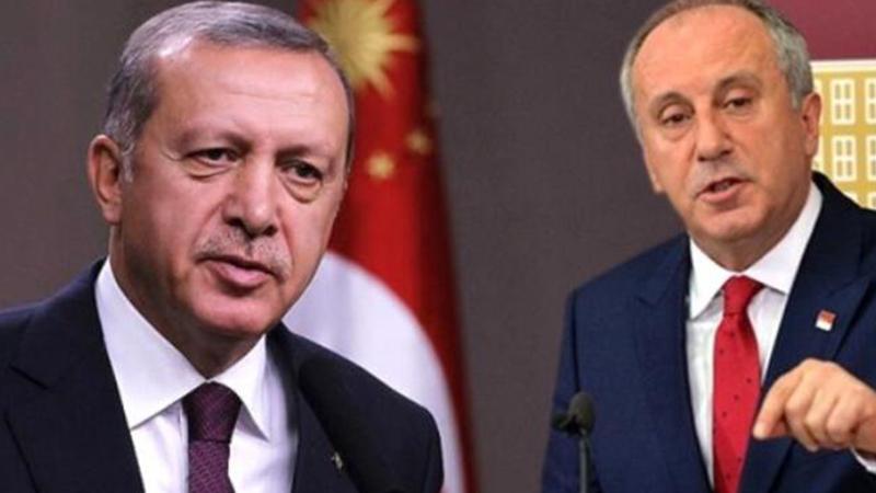 Erdoğan İnce