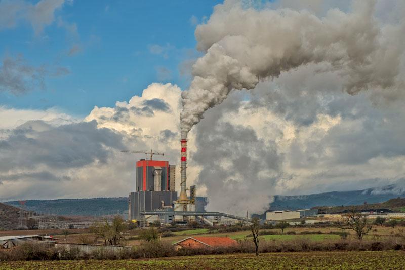 Greenpeace - Kömür Hikayeleri