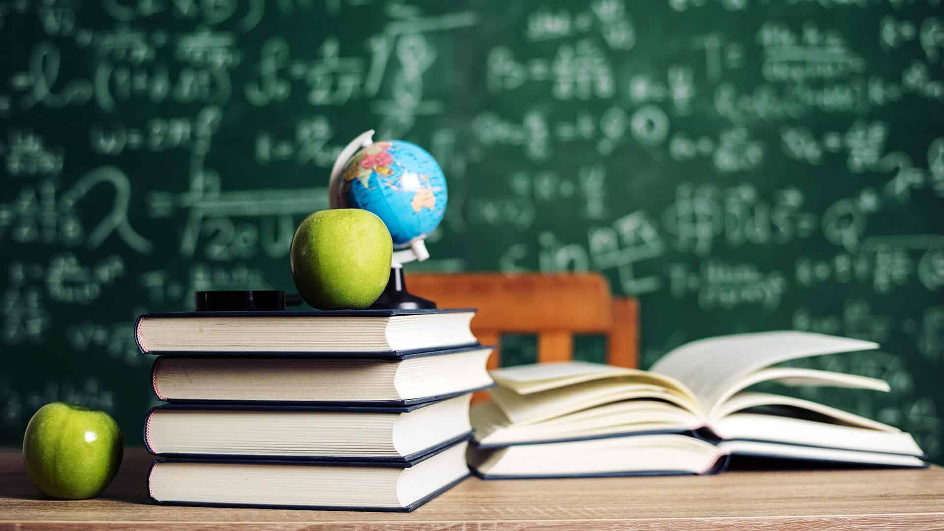 """SODEV'in eğitim raporu: """"AKP Döneminde Türkiye'de eğitimli olmanın ..."""