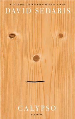19) David Sedaris – Calypso (2018): David Sedaris, 'Calypso' isimli otobiyografik kısa öyküler derlemesinde, ailesinin geçmişini kullanarak mizahi ve dobra bir metin ortaya koyuyor. Ele aldığı öykülerden birinde tümörünü tatlı su kaplumbağasına yem olarak verdiğini anlatan yazarın kitabının Türkçeye çevirisi bulunmuyor.