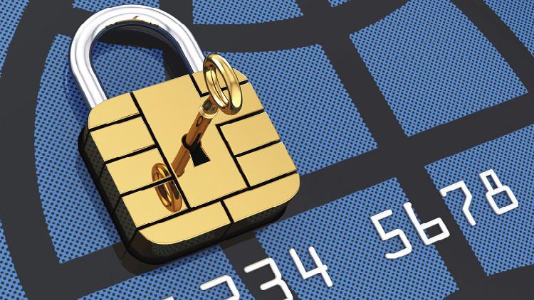 kredi kartı bilgisi çalındı