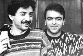 Evrensel gazetesi muhabiri Metin Göktepe, 8 Ocak 1996'da, Ümraniye E Tipi Cezaevinde öldürülen tutuklular Orhan Özen ile Rıza Boybaş'ın cenaze törenini izlemek için gittiği Alibeyköy'e gitmiş, basın kartı olmadığı gerekçesiyle ilçeye sokulmayan Göktepe yüzlerce insanla birlikte gözaltına alınmıştı.
