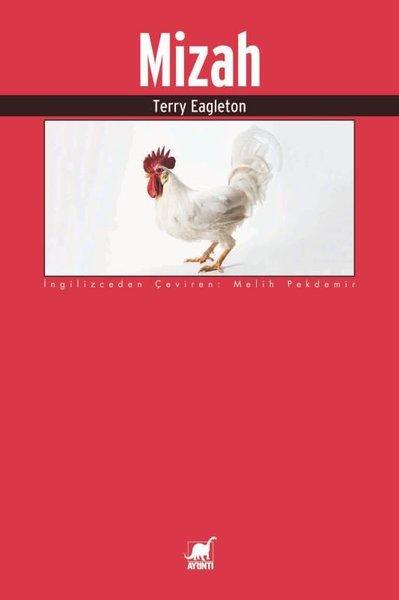 Terry-Eagleton-Mizah