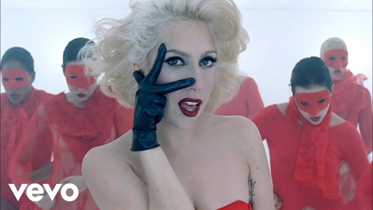 2010'da ise bu videonun yerini Lady Gaga'nın 'Bad Romance' adlı klipi aldı ve o zamandan itibaren müzik klipleri, birinciliği farklı içerikli videolara kaptırmadı.