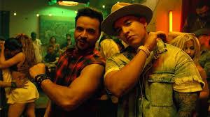 2017 yılının fenomeni ise Luis Fonsi ve Daddy Yankee'nin yayınladıkları 'Despacito' klipi, 6 milyar defadan fazla izlenerek mutlak liderliğe ulaşan video oldu.