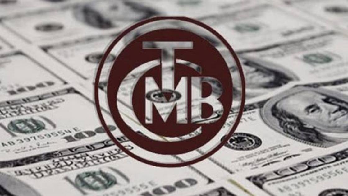 merkez bankası dolar