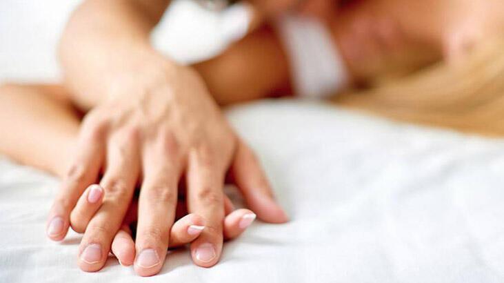 Danimarka'da cinsel ilişki, sosyal mesafe kuralının dışında tutuldu