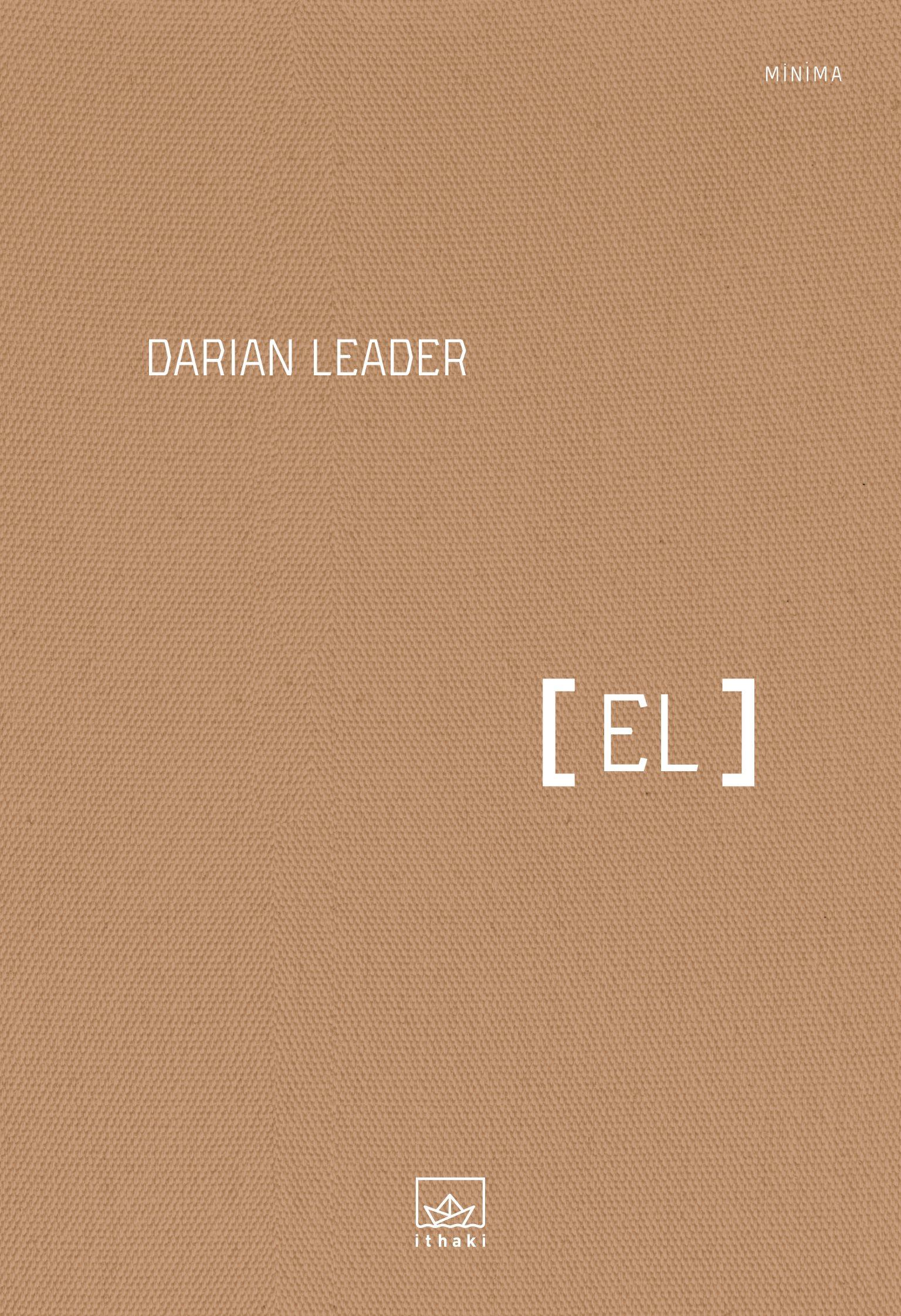 el-Darian-Leader