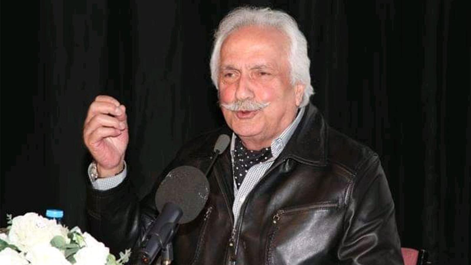 Yeni Akit yazarı Yavuz Bahadıroğlu, TRT'nin 'Ya İstiklal Ya Ölüm ...