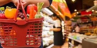 Açıklamada marketten gelen ürünlerin 3 saat açık havada tutulması ya da ambalajların çamaşır sulu su ile silinmesinin bulaşmayı engelleyeceği ifade edildi.