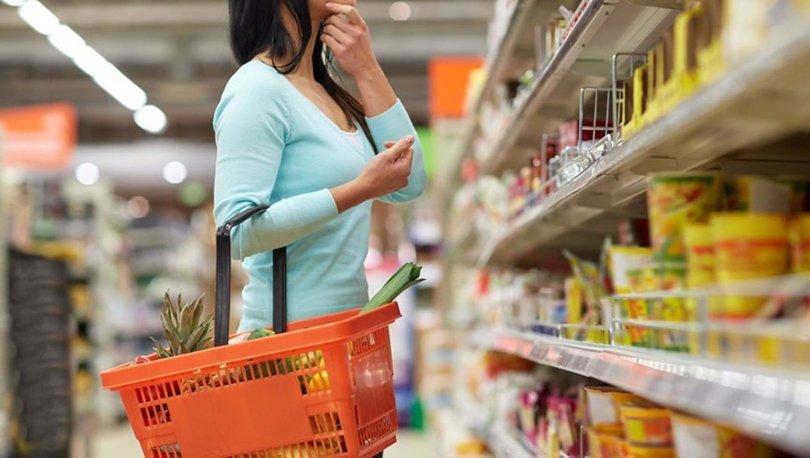 Restoranlardan hazır yemek siparişlerinin ise hastalık açısından ek bir risk oluşturmadığı vurgulandı.