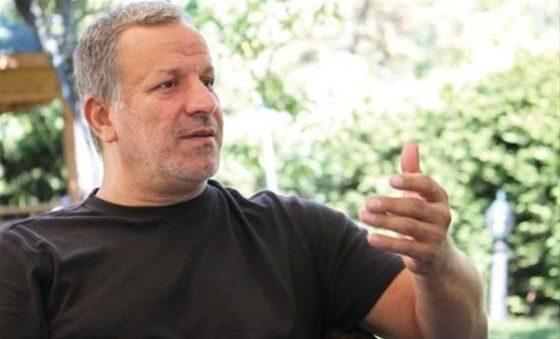 """Diğer diziler de yaz sonunda çekimlerine başlayacak. Fatih Aksoy """"Bu sezon bizim için bitti artık"""" dedi."""