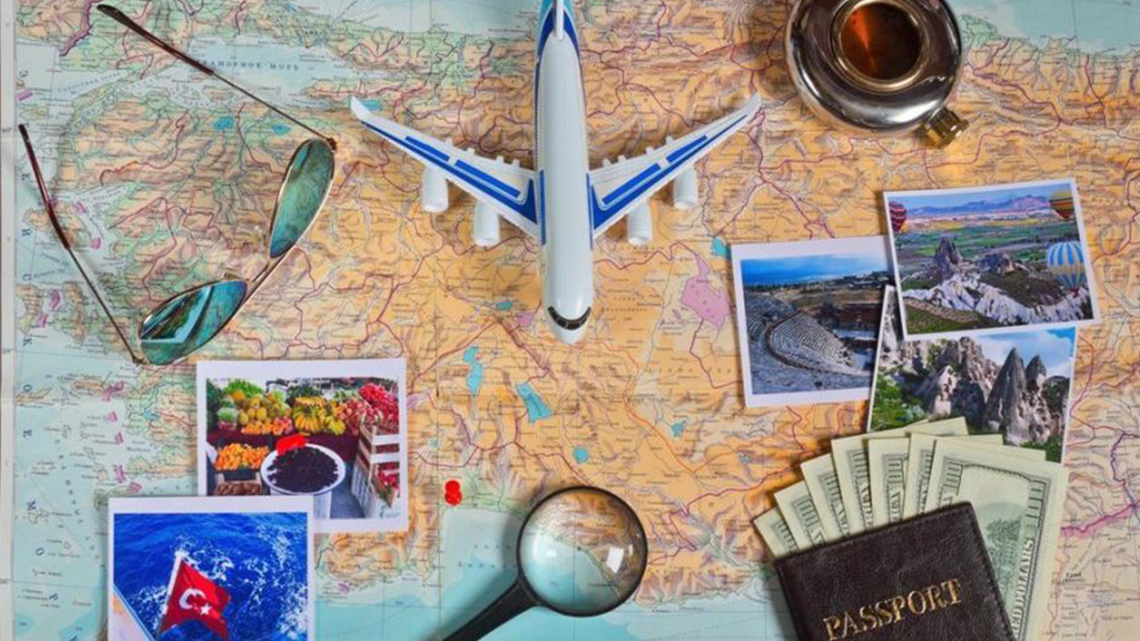 turizm paket tur ile ilgili görsel sonucu