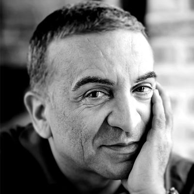 Alex Akimoğlu