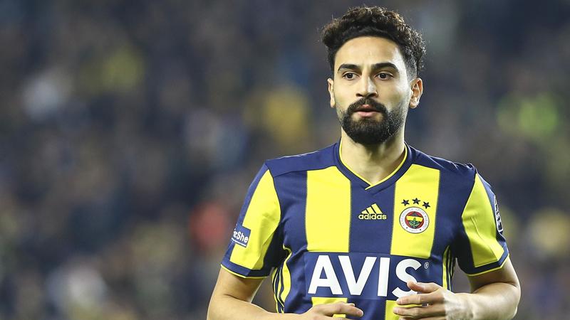Ekici Mehmet