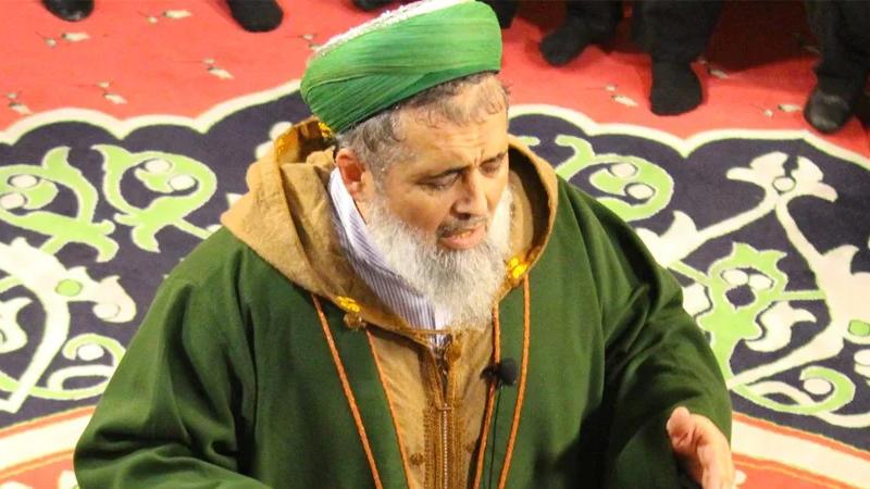 Fatih Nurullah