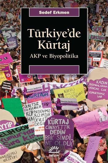 Türkiye'de-Kürtaj