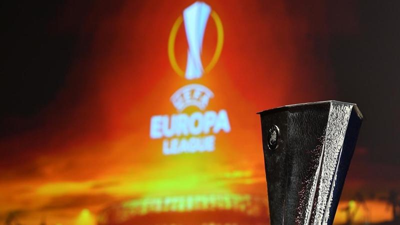 UEFA Avrupa Ligi'nde kuralar bugün çekiliyor; Fenerbahçe ve Galatasaray  eşleşebilir
