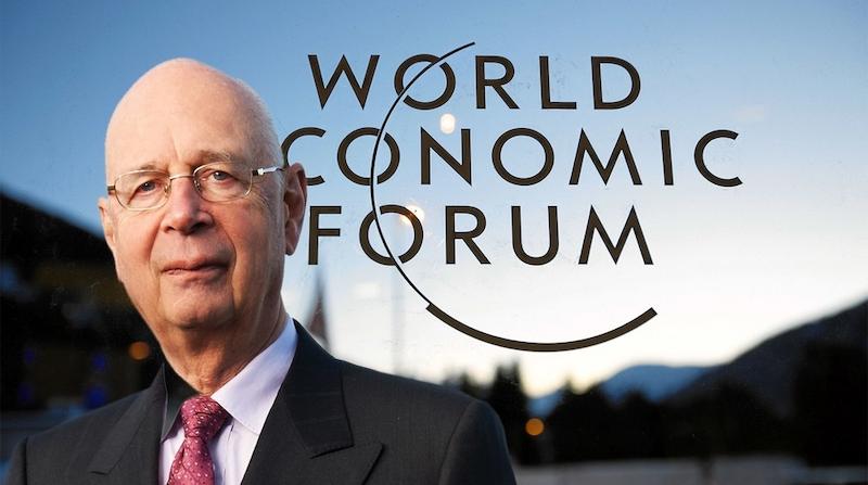 Davos toplantılarının kurucusu: Pandemi krizi neoliberalizmin miadının dolduğunu gösterdi