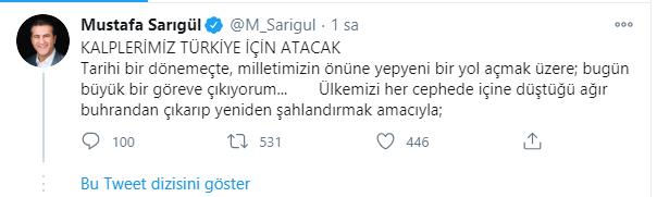 Mustafa Sarıgül parti mi kuruyor? 1 – 1603793437293 jhkhjhj