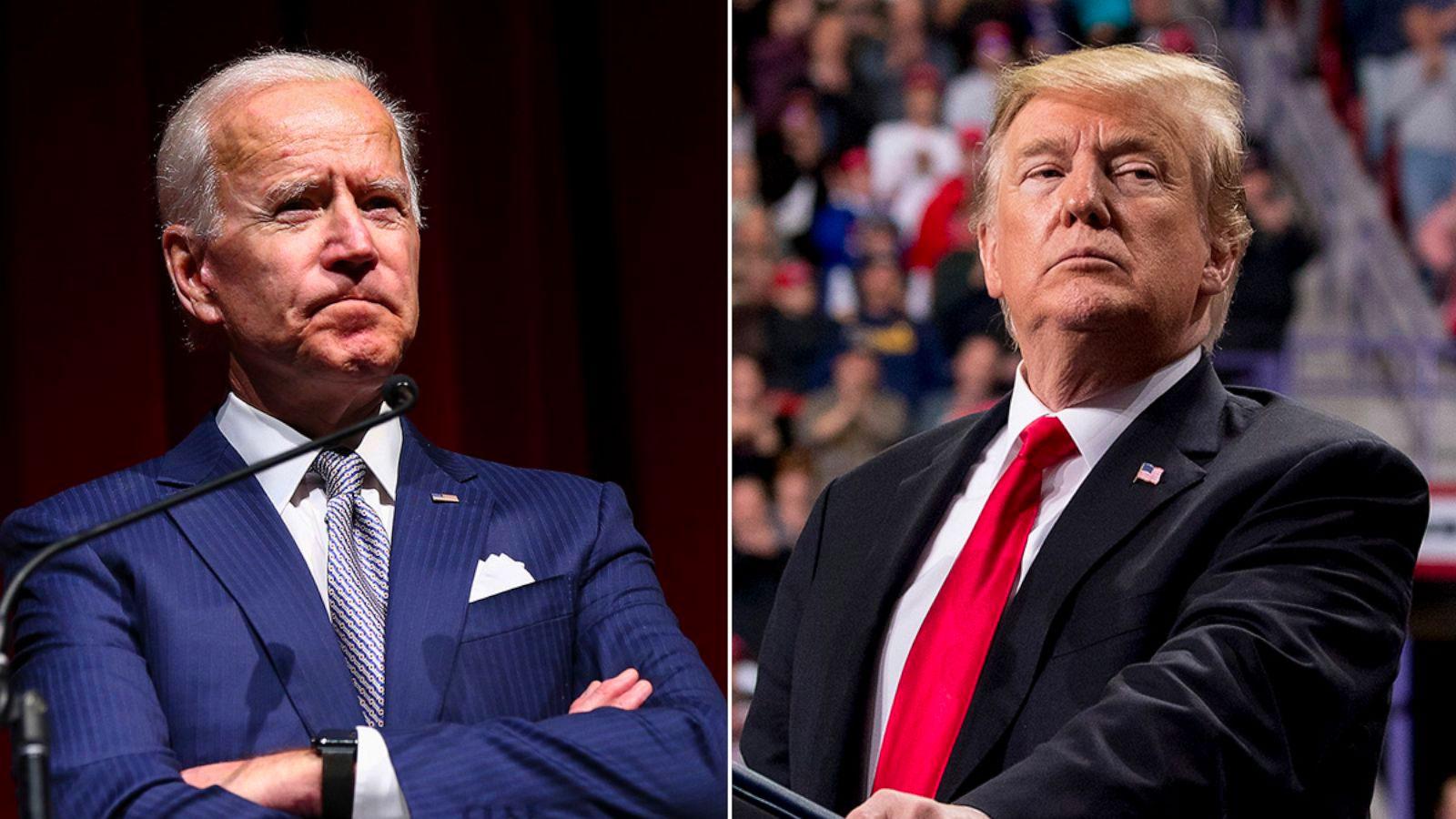 Sabah başyazarı Barlas: Ha Trump ha Biden, başkan kim olursa olsun derin Amerika bildiğini okur
