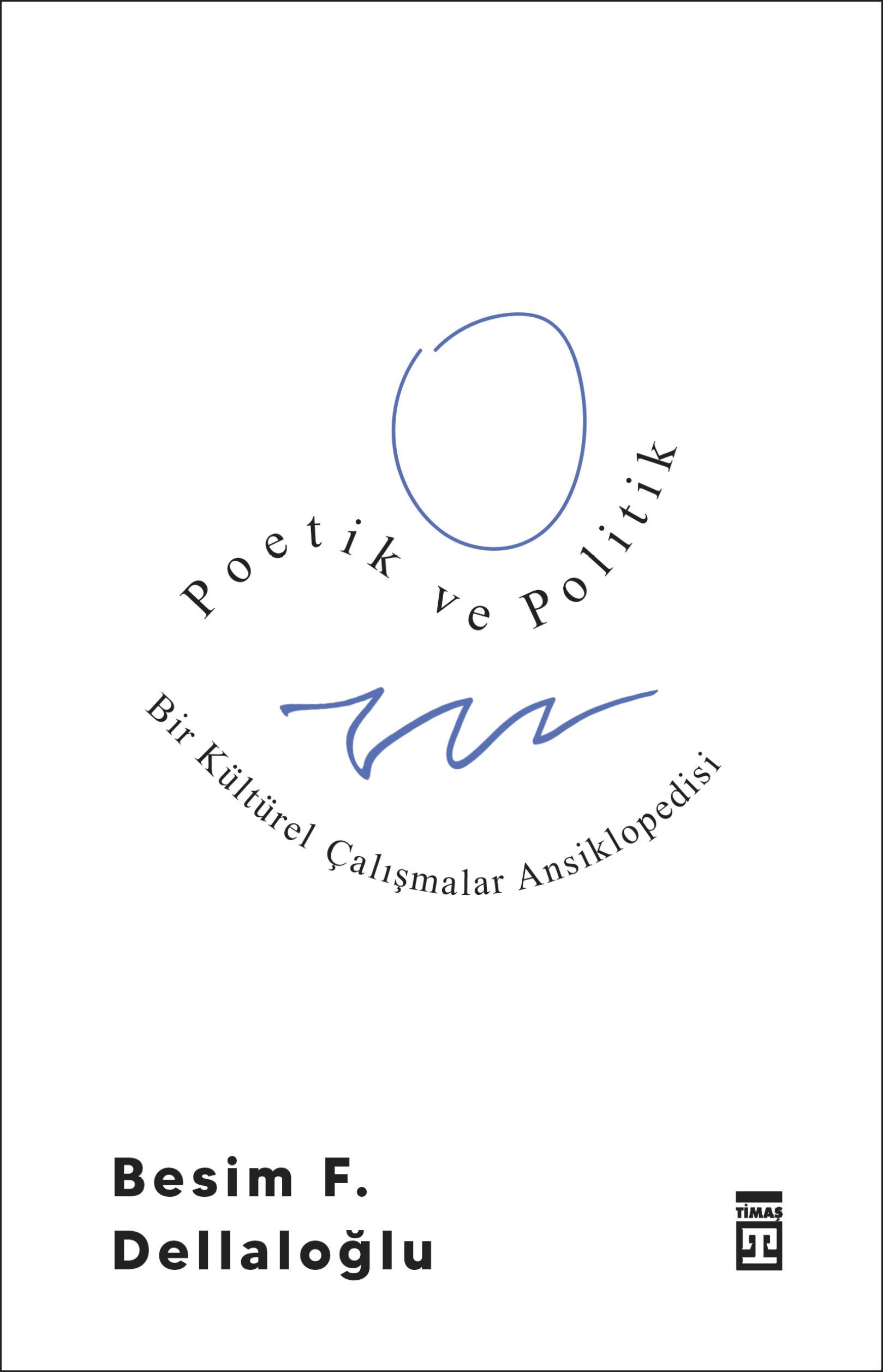 Poetik-ve-Politik