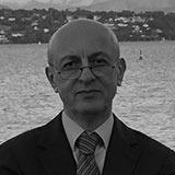Erdoğan işcan