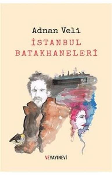 İstanbul-Batakhaneleri