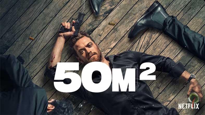 50M2 ile ilgili görsel sonucu