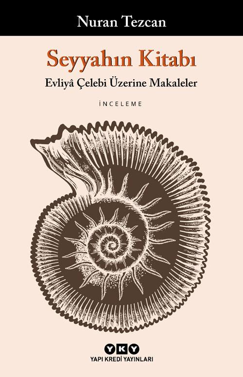 Seyyahın-Kitabı