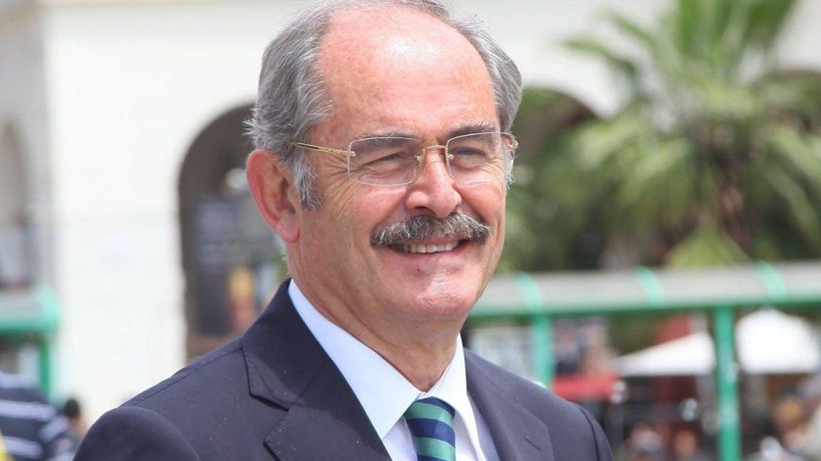 Eskişehir Büyükşehir Belediye Başkanı Büyükerşen'den belediye kiracısı ve esnaf için kira düzenlemesi