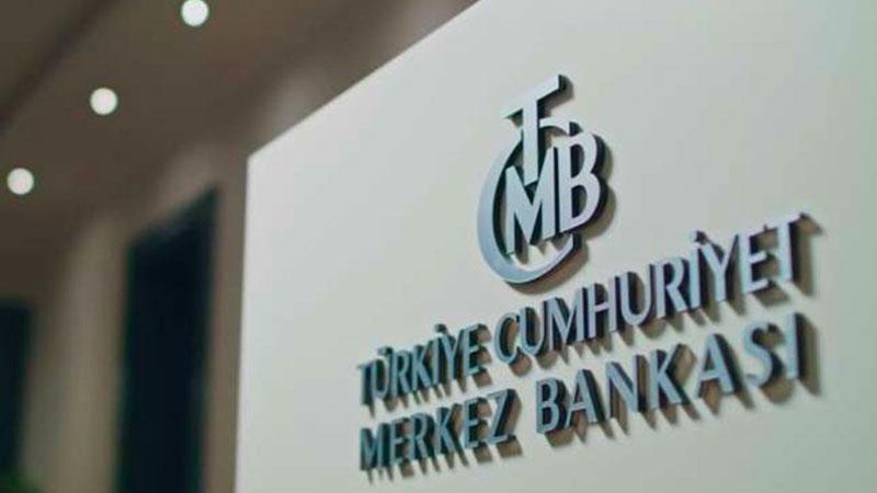 Merkez Bankası*