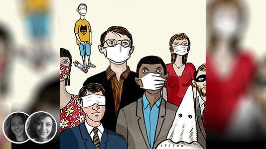 pandemi gözde melis
