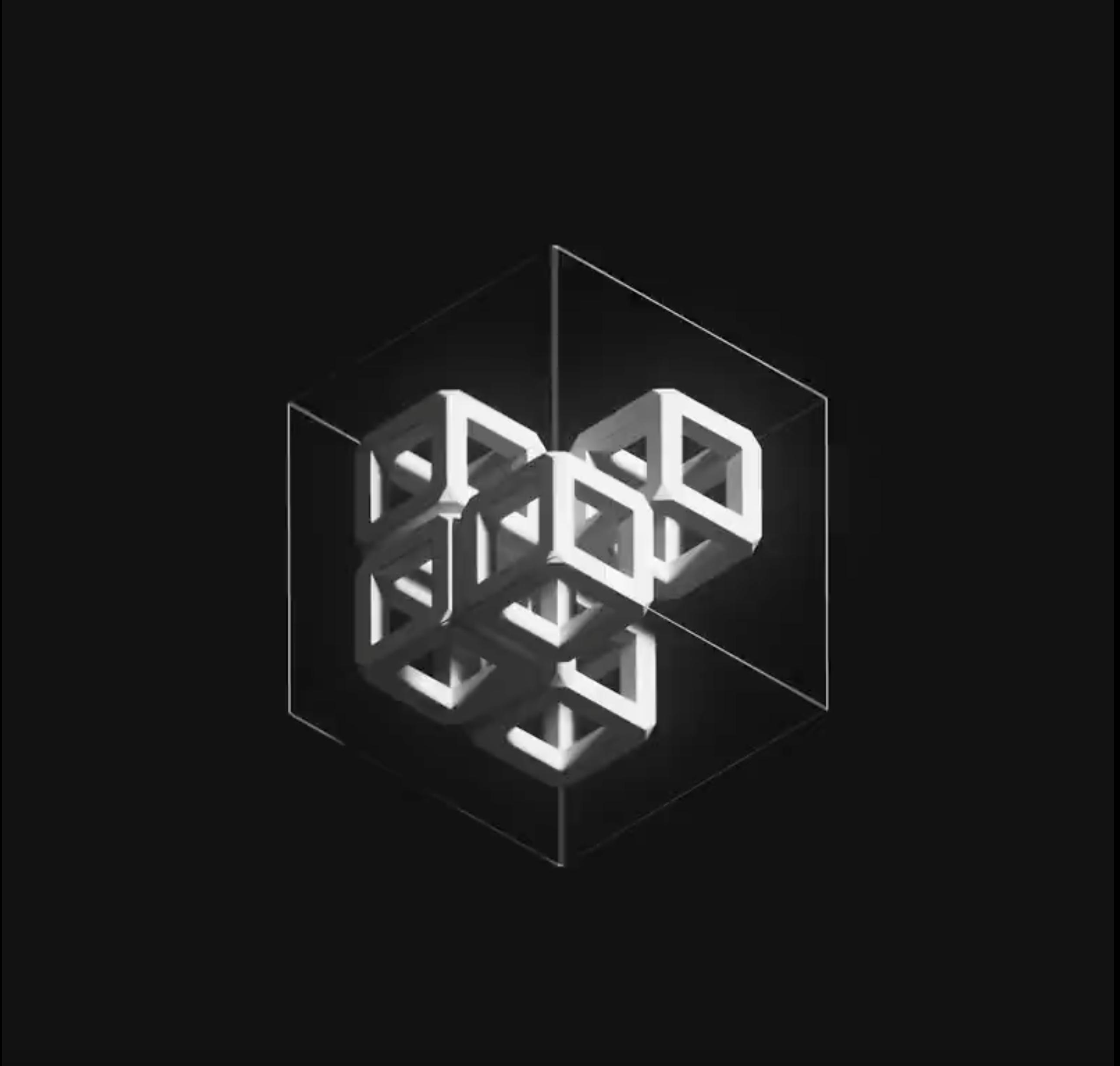 1622620837912 five cubes pak 2021