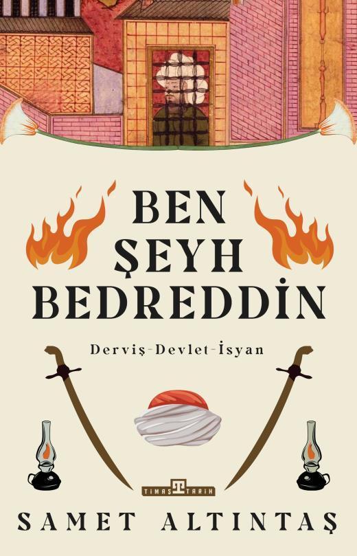 Ben-Şeyh-Bedreddin