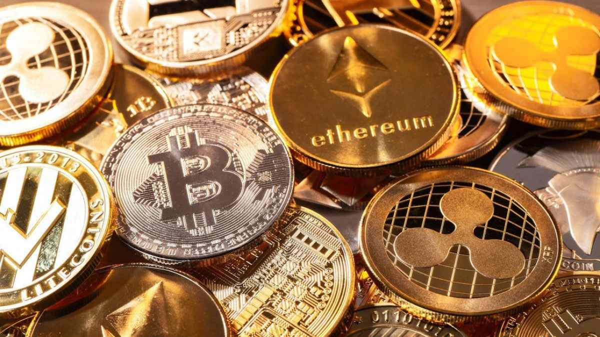 Amazon iddiasının ardından kripto paralar yükselişe geçti; Bitcoin 38 bin  dolar
