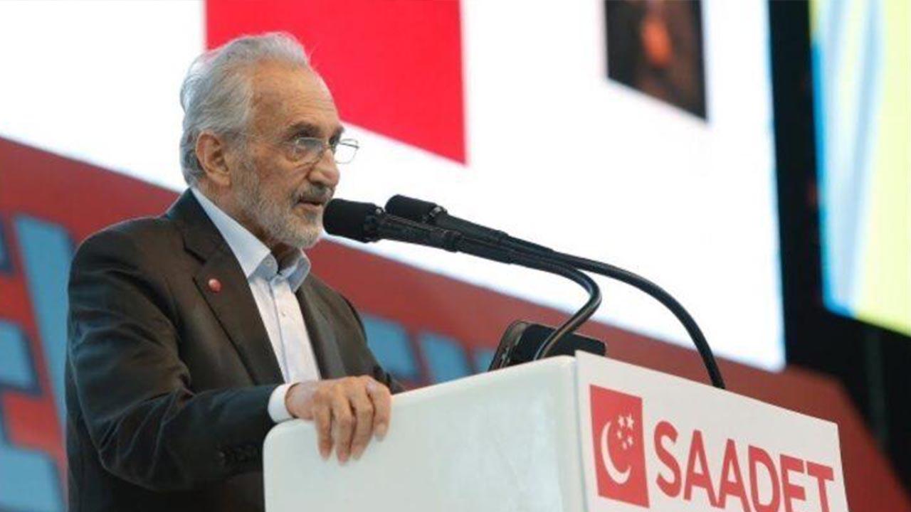 Jandarma Genel Komutanlığı'nın ihalesi Oğuzhan Asiltürk'ün yeğeninin şirketine verilmiş